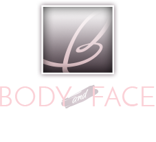 Body & Face Cosmetic / Plastic Specialists NJ